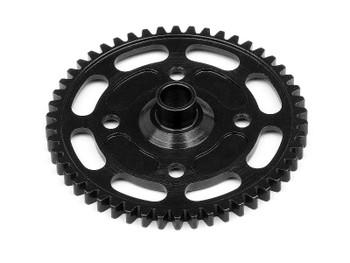HB Racing Lightweight Spur Gear (50T) (HBS109826)