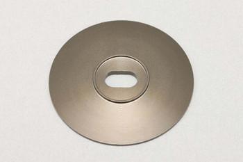 Yokomo YZ-4 SF2 Slipper Plate (YOKS4-303P2)