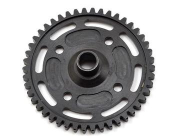 HB Racing Lightweight Spur Gear (46T) (HBS109825)