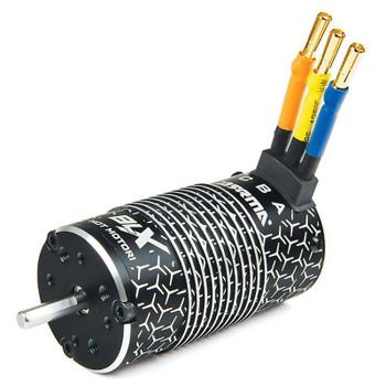 Arrma BLX 4074 4-Pole 6S Brushless Motor (2050Kv) (ARA390205)