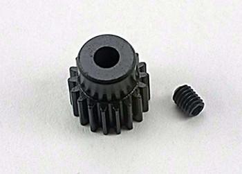 Traxxas 48P Pinion Gear (18T) (TRA1918)