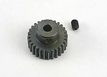 Traxxas 48P Pinion Gear (28T) (TRA4728)