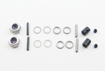 Custom Works CVD Rebuild Kit (CSW7211)