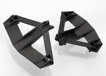 Traxxas Front & Rear Body Mount Set (TRA6415)