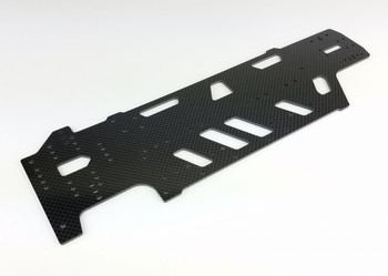 Customworks RC Extreme Offset Chassis (Enforcer 7)