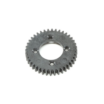 Losi Tenacity SCT Mod 1 Spur Gear (40T) (LOS232025)