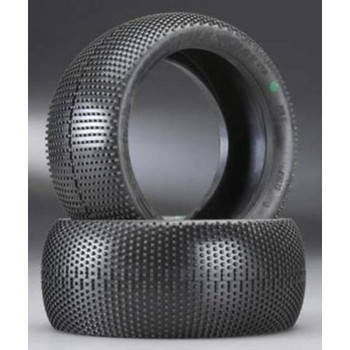"Pro-Line Hole Shot VTR 4.0"" 1/8 Truggy Tires w/Foam (2) (S3) (PRO9033-203)"
