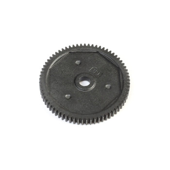 Team Losi Racing 48P SHDS Spur Gear (69T) (TLR232074)