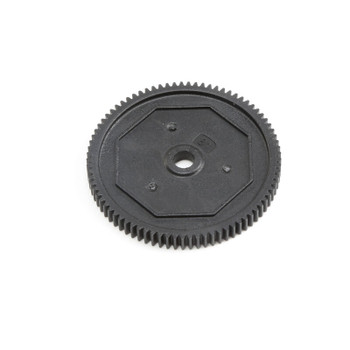 Team Losi Racing 48P SHDS Spur Gear (81T) (TLR232078)