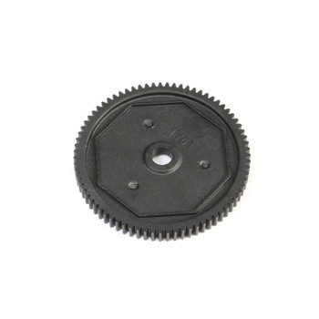 Team Losi Racing 48P SHDS Spur Gear (75T) (TLR232076)