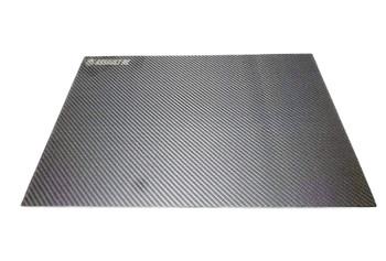 Assault RC Laser Level Carbon Fiber Pit Board (ARC91420)