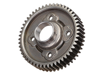 Traxxas X-Maxx Metal Transmission Output Gear (51T) (requires TRA7785X)