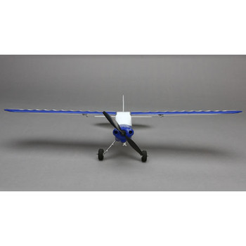 HobbyZone Sport Cub S 2 RTF Electric Airplane w/SAFE (616mm) (HBZ44000)
