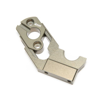 Team Losi Racing 8IGHT XT Motor Mount (TLR241067)