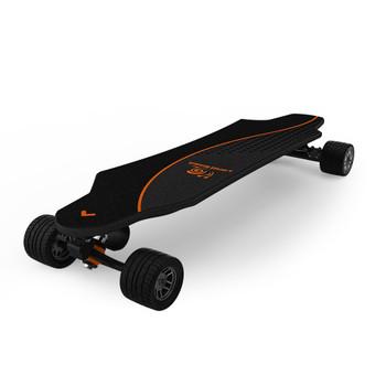 BrotherHobby Land Snail 930 Electric Skateboard