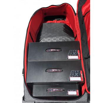 Xactrc 3 Box Set For Ogio Bags