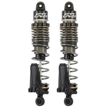Pro-Line PowerStroke Shocks (ARRMA Rear)