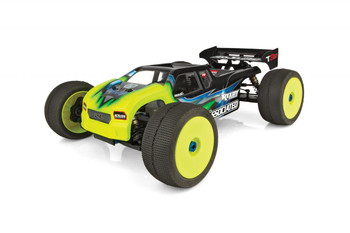 Team Associated RC8 T3.2 Team 1/8 4WD Off-Road Nitro Truggy Kit