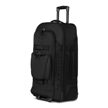 Ogio Terminal Travel Bag (Stealth)