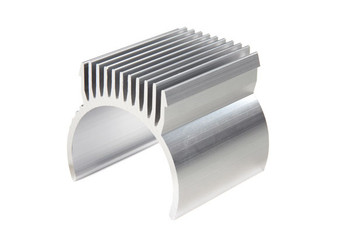 Traxxas Heat Sink for 3551R/3461 Motors (TRA3458)