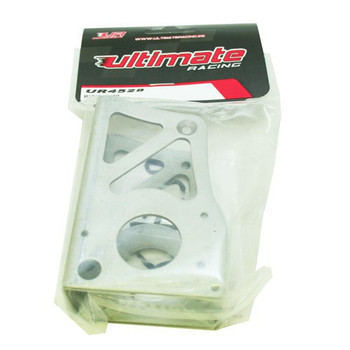 Ultimate Racing Starter Motor Mount (UR4528)