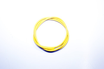 "Assault RC 36"" High Current 12AWG Silicone Wire (Yellow)"