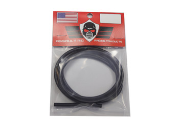 "Assault RC 36"" High Current 12AWG Silicone Wire (Black)"