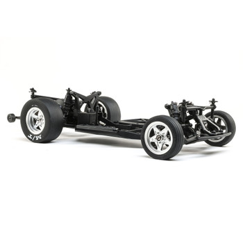 Losi 1/10 22S No Prep Drag Car Roller