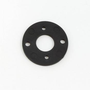 Ultimate Racing Starter Motor Mount Holder Plate (UR4520)