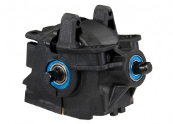 Traxxas Slash 4x4 Pro-Built Front Differential (TRA6788)