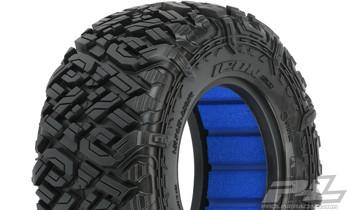 """Pro-Line Icon SC 2.2/3.0"""" Short Course Truck Tires (2) (M2) (PRO10182-00)"""