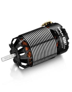 Hobbywing XERUN 1/8th G3 brushless motor (2000Kv)