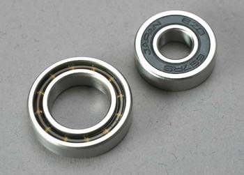 Traxxas Engine Bearings for TRX 2.5 & 3.3