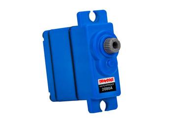 TRAXXAS Micro Servo, waterproof