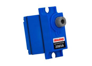 Traxxas Sub-Micro Waterproof Servo A