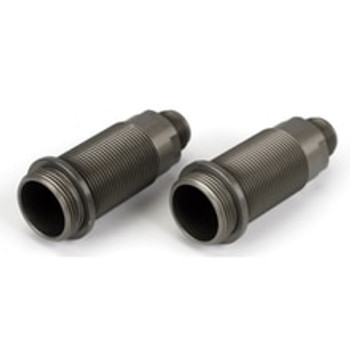 15mm Shock Body 50.5mm: 8B