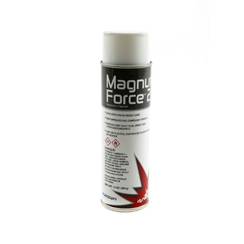 DYNOMITE Magnum Force 2 Motor Spray, 13 oz