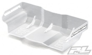 PROLINE Pro-Line Trifecta Pre-Cut 1/10 Buggy Wing