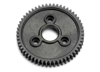 TRAXXAS 54T Spur Gear (0.8 Metric Pitch) (TRA3956)