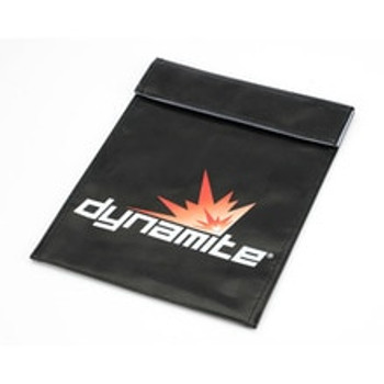 DYNOMITE Li-Po Charge Protection Bag - Large