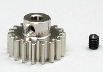 TRAXXAS GEAR, 18T PINION - 32P (TRA3948)