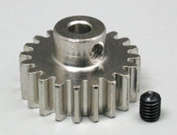 Traxxas 32P Pinion Gear (20)