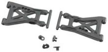 TEAM ASSOCIATED TC6.1 Rear Arm Set (ASC31357)