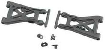 TEAM ASSOCIATED TC6.1 Rear Arm Set (ASC31357)