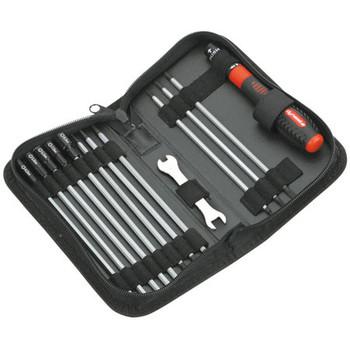 DYNAMITE Traxxas Startup Tool Set