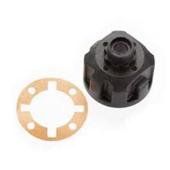 Associated Differential Spur Gear 81T B44.3 ASC9938