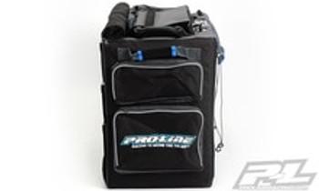PROLINE HAULER BAG (PRO6058-03)