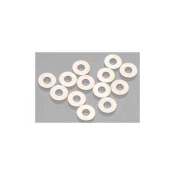 TEKNO 3x8x.15mm Differential Shim (12)