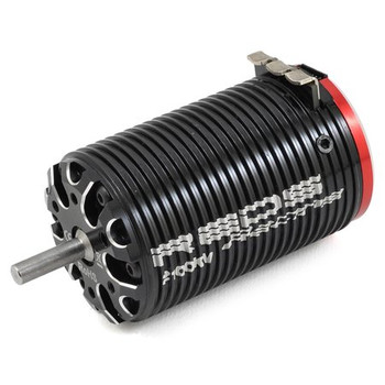 REDS V8 1/8th Scale Buggy Competition Brushless Motor (2100kv)