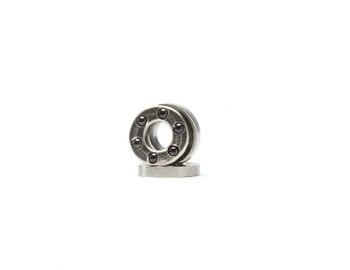 AVID 2.5x6x3 Ceramic Thrust Bearing